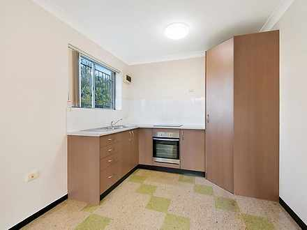 4/56 Emperor Street, Annerley 4103, QLD Apartment Photo