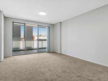 E313/3 Adonis Avenue, Rouse Hill 2155, NSW Apartment Photo