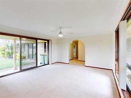 2 Almond Court, Elanora 4221, QLD House Photo