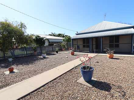 88 Drysdale Street, Brandon 4808, QLD House Photo