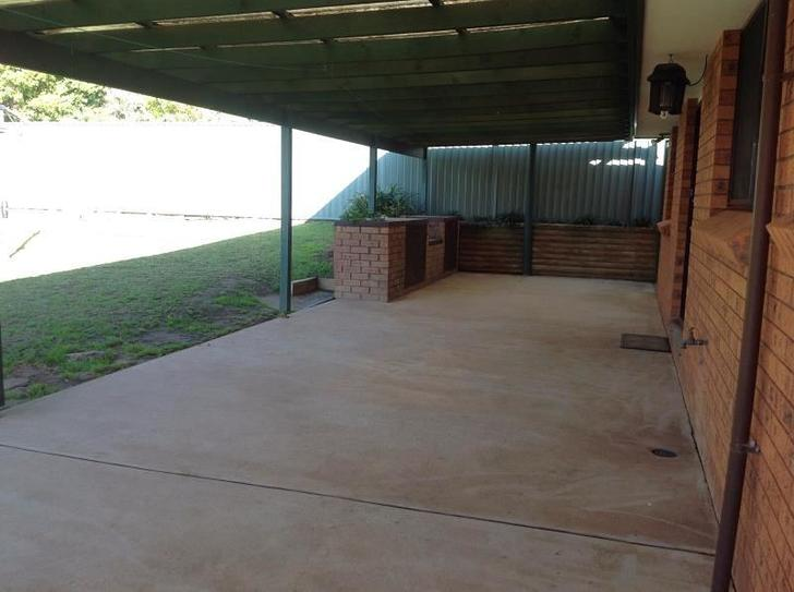 3 Capulet Place, Rosemeadow 2560, NSW House Photo