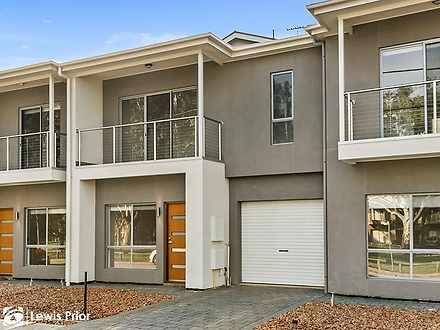 7A Sutherland Street, Park Holme 5043, SA House Photo