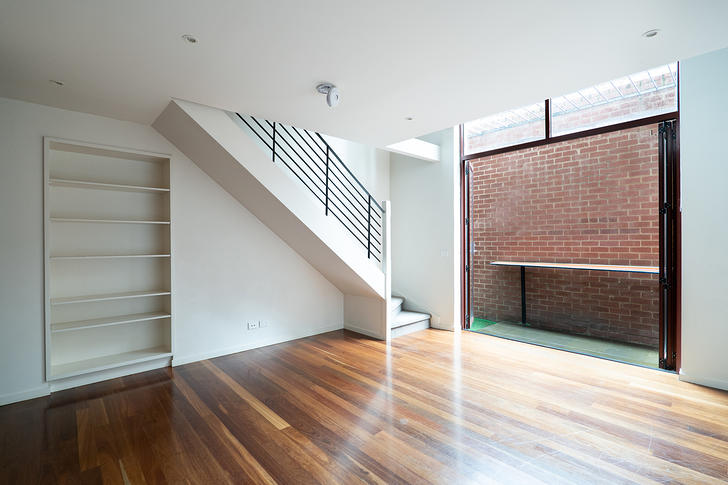 9/35 Victoria Street, Melbourne 3000, VIC Apartment Photo