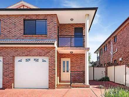 2/40 Little Road, Bankstown 2200, NSW Duplex_semi Photo
