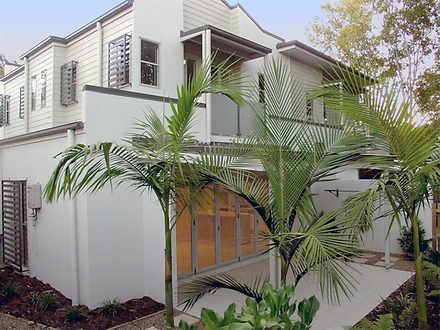 2/146 Carmody Road, St Lucia 4067, QLD House Photo