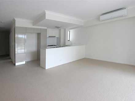 01/16 Mcgregor Avenue, Lutwyche 4030, QLD Apartment Photo