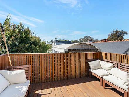 1/57 Lamrock Avenue, Bondi Beach 2026, NSW Apartment Photo