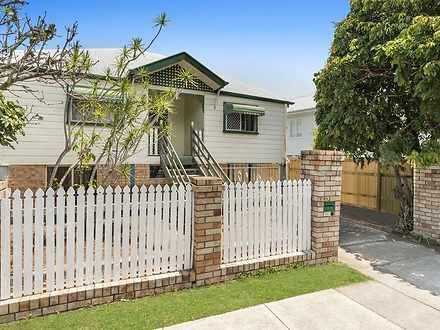 73 Deshon Street, Woolloongabba 4102, QLD House Photo