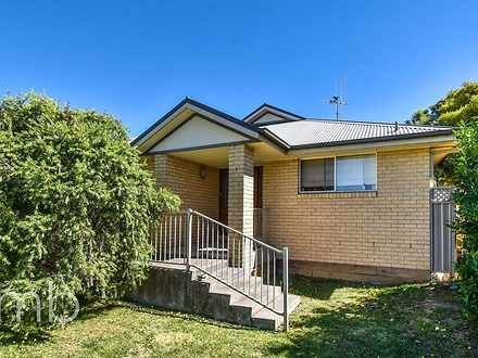 1/19 Ophir Street, Orange 2800, NSW House Photo