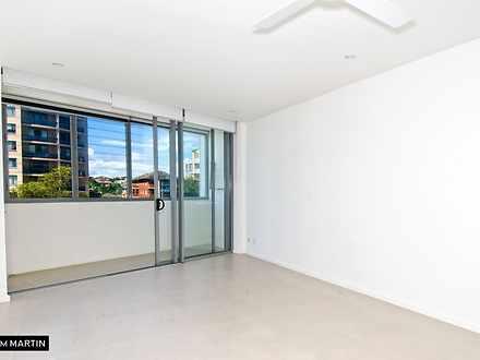 7/693 Anzac Parade, Maroubra 2035, NSW Apartment Photo