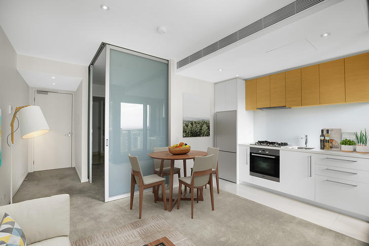 3109/9 Power Street, Southbank 3006, VIC Apartment Photo