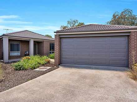 2/12 Duval Drive, Bacchus Marsh 3340, VIC Townhouse Photo