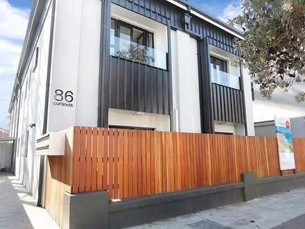 9/86 Curlewis Street, Bondi Beach 2026, NSW Apartment Photo