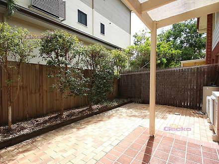 2/27 David Street, Nundah 4012, QLD Townhouse Photo