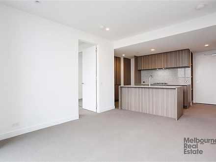 1711/160 Victoria Street, Carlton 3053, VIC Apartment Photo