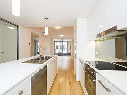 66/1 Silas Street, East Fremantle 6158, WA Apartment Photo
