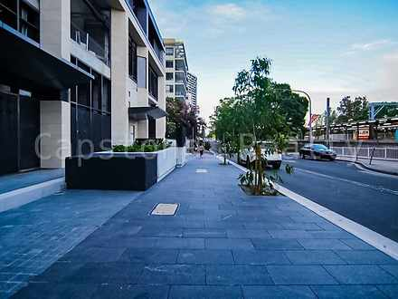LEVEL 10/10/8-10 Walker Street, Rhodes 2138, NSW Apartment Photo