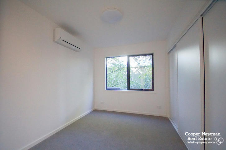 6/4 Milford Avenue, Burwood 3125, VIC Apartment Photo