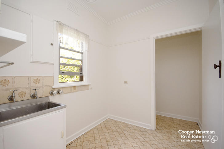 .36 Station Street, Burwood 3125, VIC House Photo