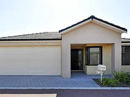 2/8 Evesham Drive, Ellenbrook 6069, WA House Photo