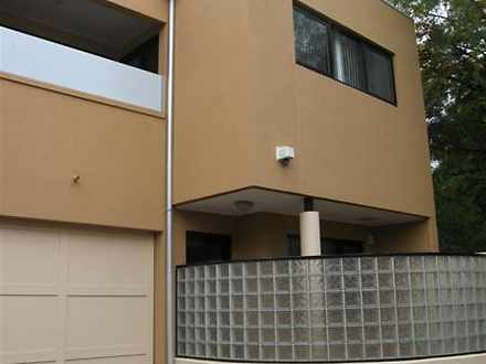 4/56 Finniss Street, North Adelaide 5006, SA Townhouse Photo