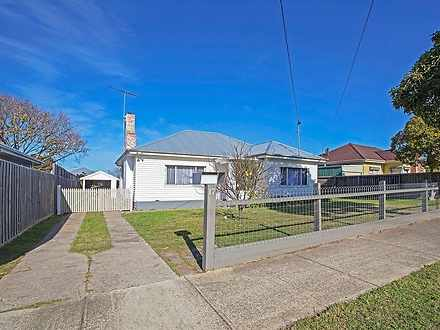 17 Allitt Avenue, Belmont 3216, VIC House Photo