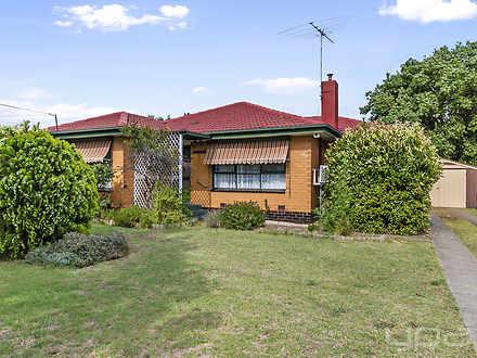 104 Palmerston Street, Melton 3337, VIC House Photo