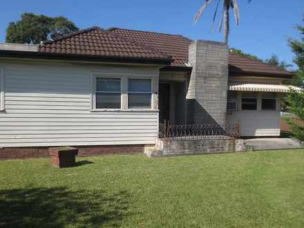 79 Dobbie Avenue, East Corrimal 2518, NSW House Photo