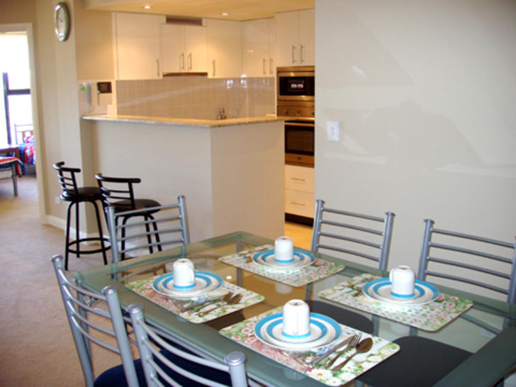 31/141 Bowden Street, Meadowbank 2114, NSW Apartment Photo