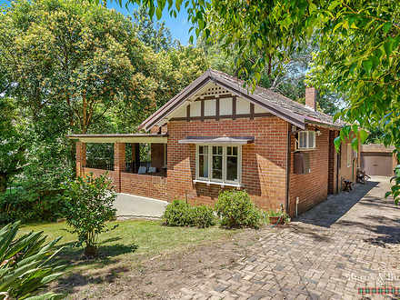 15 Station Street, Pymble 2073, NSW House Photo
