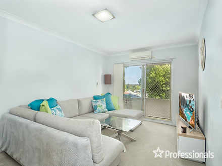 10/34 Virginia Street, Rosehill 2142, NSW Apartment Photo