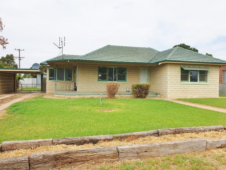 24 Meringo Street, Narromine 2821, NSW House Photo