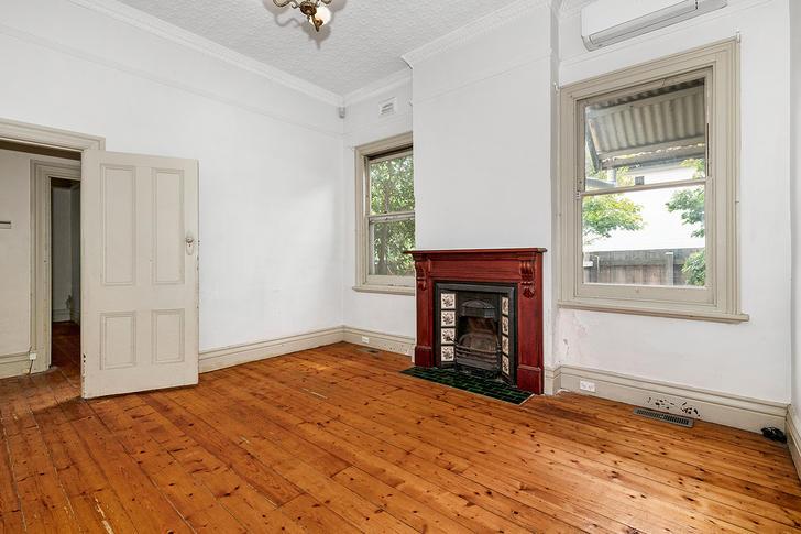 37 Harold Street, Hawthorn East 3122, VIC House Photo