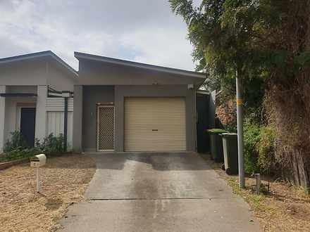58C Belford Street, Ingleburn 2565, NSW Townhouse Photo