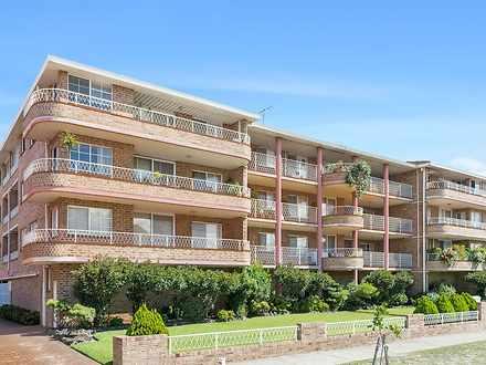 6/57 Banks Street, Monterey 2217, NSW Apartment Photo
