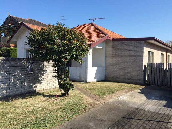 9 Zoeller Street, Concord 2137, NSW House Photo