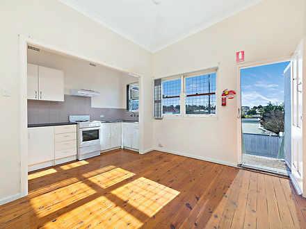 3/24 Cabarita Road, Concord 2137, NSW Apartment Photo