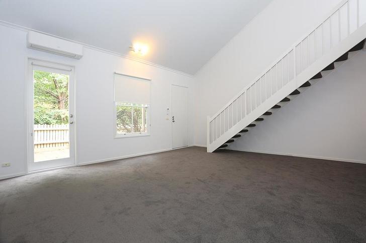 6/26 Victoria Street, Fitzroy 3065, VIC Apartment Photo
