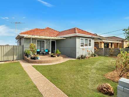 36 Lawson Street, Matraville 2036, NSW House Photo