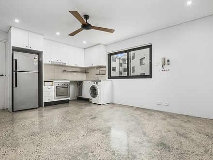 34/1A Leeton Avenue, Coogee 2034, NSW Apartment Photo