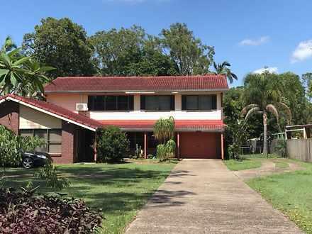 24 Torres Street, Loganholme 4129, QLD House Photo