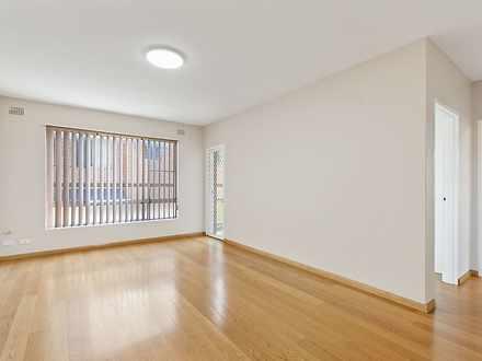 1/112 Homer Street, Earlwood 2206, NSW Unit Photo