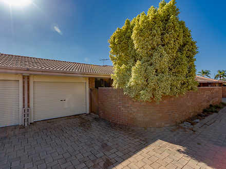 2/21 Golf Road, Parkwood 6147, WA Unit Photo