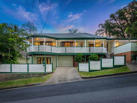 10 Grand Parade, Ashgrove 4060, QLD House Photo