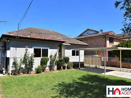 53 Allum Street, Bankstown 2200, NSW House Photo