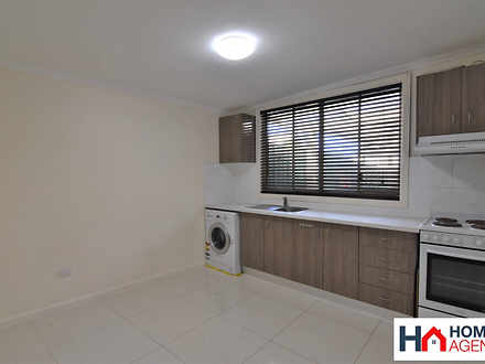 16A Yeronga Close, St Johns Park 2176, NSW Duplex_semi Photo