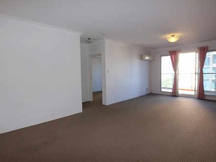 602/108 Maroubra Road, Maroubra 2035, NSW Apartment Photo