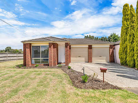 13 Ovata Place, Cranbourne West 3977, VIC House Photo