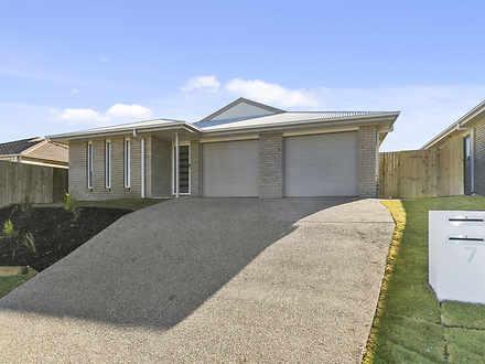1/7 Norman Close, Collingwood Park 4301, QLD House Photo