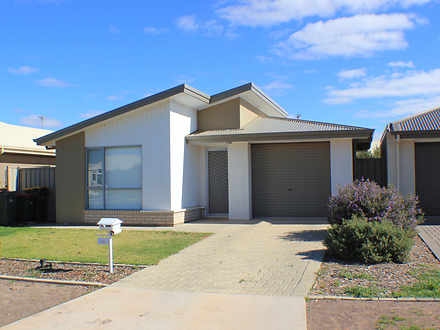 14 Pollock Street, Whyalla Jenkins 5609, SA House Photo